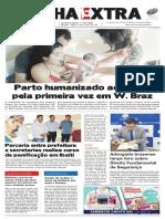 Folha Extra 1730