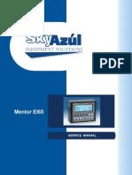 Mentor EI65 Service Manual Rev E -Low Res Skyazul