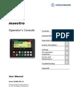 Maestro-Operators hirschmann 2.pdf