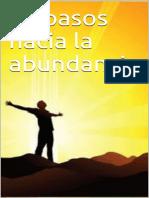 10 Pasos hacia la abundancia