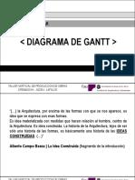 2017-po2-gantt-blog.pdf