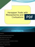 Presentation Harappa