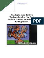 Explicando-a-Dor-Traduçao-livre-Rodrigo-Rizzo-Mapa-da-Dor