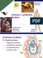 2016 immunity2009 ppt