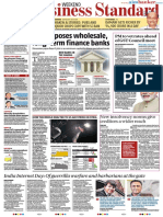 Business Standard 08.04.1 Aimbanker