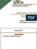 eld__aula__013__circuitos_combinacionais.pdf