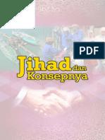 Jihad Dan Konsepnya