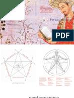 Pentagramma 2017-1