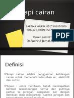 Dokumen.tips Terapi Cairan Slide
