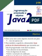 Apostila_Java - 00 j100_java2