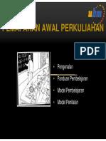PB1MAT_Sesi 1.2 M. Profesi Akun. Publik.pdf