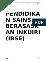 03 Nota Ibse-bio Cetak