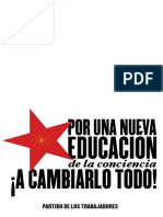 nueva-educacion-imprimir-rojo.pdf