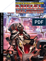 M&M - Manual do Malfeitor.pdf