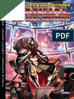 M&M - Manual do Malfeitor.pdf