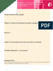 AcuñaZazueta GonzaloAntonio M18S1 Lasfunciones