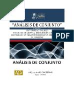 Analisis estadistico conjunto.pdf