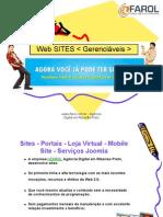 Ifarol Agência Digital em Ribeirão Preto