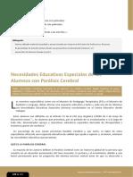 p.c Educacion