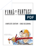 FFRPG 4