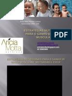 estratgiasnutricionaisparaoganhodemassamuscular-arciamotta-111228115014-phpapp01 (1).pdf