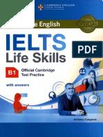 [ieltsmaterial.com] Cambridge ielts life skills A2.pdf