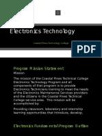 ElectronicsTechnology new1