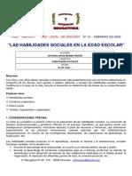 ANTONIO DAVID_MURES_1 las HHSS en la edad escolar.pdf