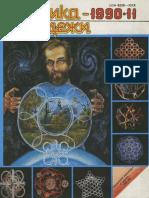 11-1990.pdf