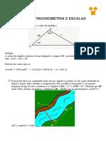 (20170302163946)Exercicio - Trigonometria e Escalas