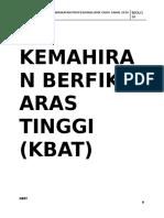 02 Nota Kbat-bio Cetak