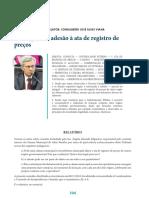 Ata de Registro de Preços (1).pdf