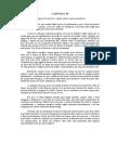 Aluguel de Imoveis Renda Extra é Para Amadores.pdf