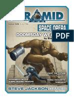 SJG37-2609 - Pyramid #3-9 - Space Opera.pdf
