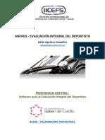 Anexo. Protocolo SOFTEID. Julián Aguilera.pdf
