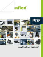 Connection Manual.pdf