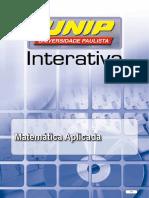 matcompleto.pdf
