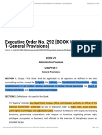 RAC Book 7 Chapter 1.pdf