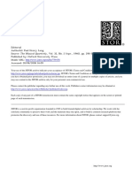 Lang Editorial 1946.pdf