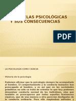 LAS ESCUELAS PSICOLOGICAS Y SUS CONSECUENCIAS.pptx