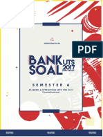 BANK SOAL.pdf