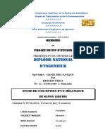 etude de conception d'un mélangeur.pdf