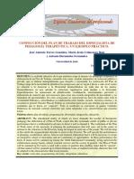 4 10 15 Dialnet ConfeccionDelPlanDeTrabajoDelEspecialistaDePedagog 2661203
