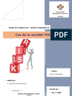 audit comptable et financier.docx