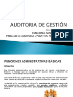 2° UNID AUDITORIA DE GESTION.pdf