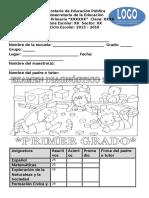 ExaDiagnostico2do2015-16ME