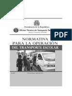 OTT Manual del Transporte Escolar.pdf
