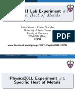 Specific Heat.pdf