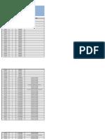 Admisibilidad_ Concurso Adm 1°_folio 4664_2° JFSan Miguel.pdf