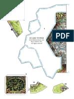 Guard_Tower.pdf